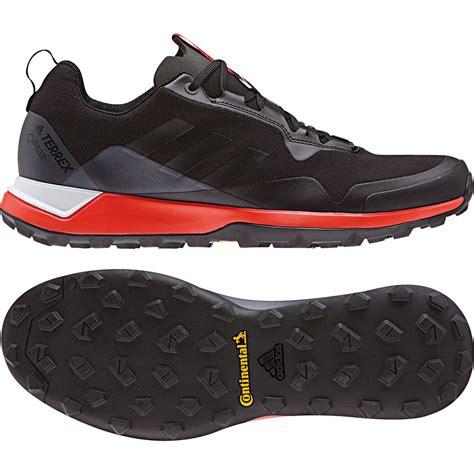Sepatu Pria Adidas Joging Casual Sneaker Black 40 44 buy adidas terrex cmtk gtx at sport conrad