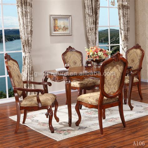 second dining room furniture buy second dining