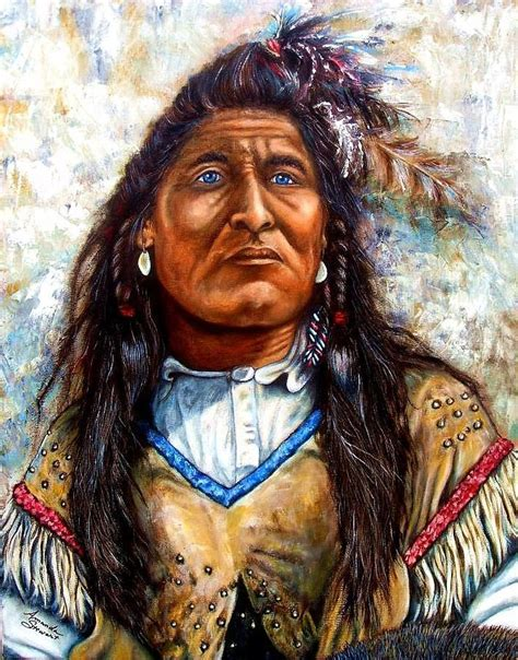 photos of eyes of native americans apache indians paintings for sale apache indians