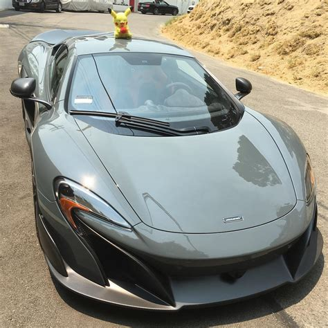 captainsparklez car youtube star jordan maron added another exotic to his