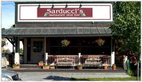 Bamboo Gardens Barre Vt by Restaurants Near Simply Subs In Barre Vermont Tripadvisor