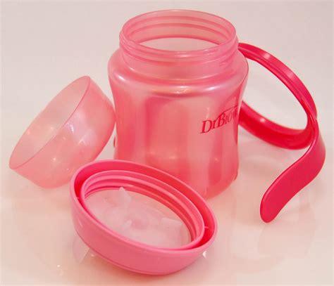 Dr Browns Soft Spout Toddler Cups dr brown s soft spout cup review babygearlab