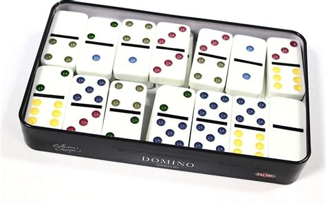 kombinasi kartu spesial judi domino qq kaisar poker