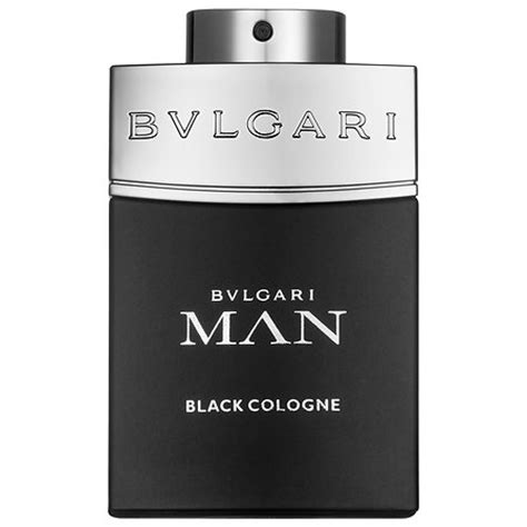 Bvlgari In Black Cologne Parfum Original Reject 18 best mens colognes for 2017 cologne and perfume for