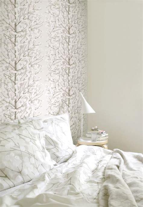 black and white wallpaper john lewis best 25 marimekko wallpaper ideas on pinterest