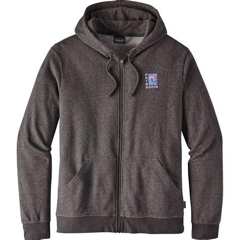 patagonia men s light variabletm hoody patagonia viewfinder lightweight full zip hoodie men s