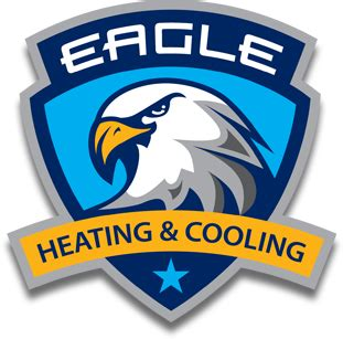 trusted comfort heating and cooling home eagle heating