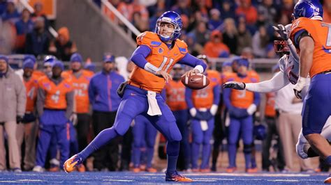 tiffany boise bcs 25 college football rankings 2012 boise state to be on