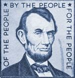 abe lincoln song rap songs for teaching