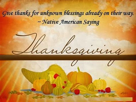 true meaning of thanksgiving quotes quotesgram