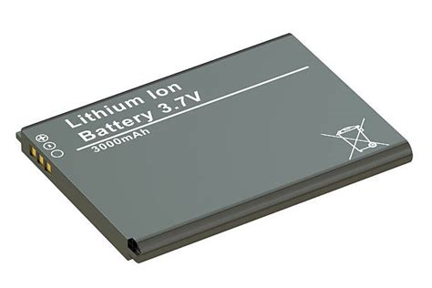 Lithium Ion Battery Images royalty free lithium ion battery pictures images and