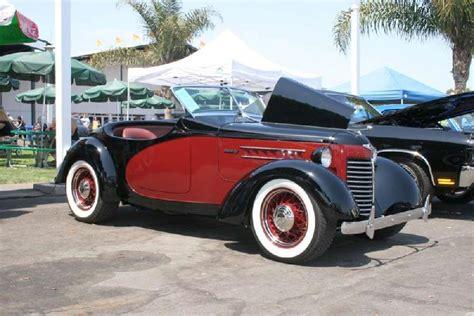 bantam roadster 1938 bantam roadster october 13 1998
