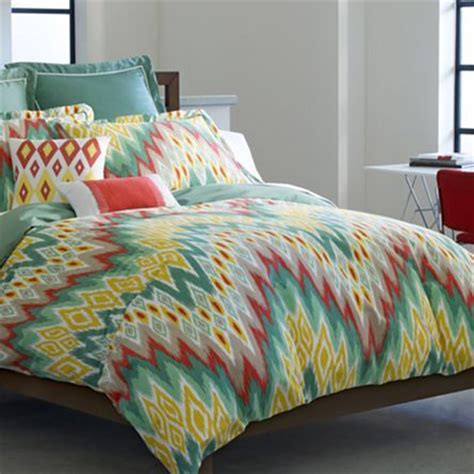 jcpenney comforter jcp bedding 28 images cadiz comforter sets and