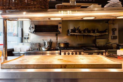 marche cucine economiche marche di cucine moderne great marche di cucine moderne