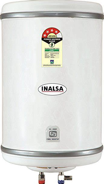 Hak Water Heater 1 offering water heaters with 25 discount or more from rs 399 recharge offers paytm