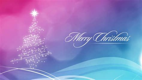 velocity broadband christmas greeting wallpapers hd purple wallpaper merry  business