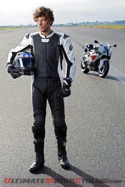 Bmw Motorrad Motorcycle Equipment by Bmw Motorrad Unveils 2014 Rider S Equipment