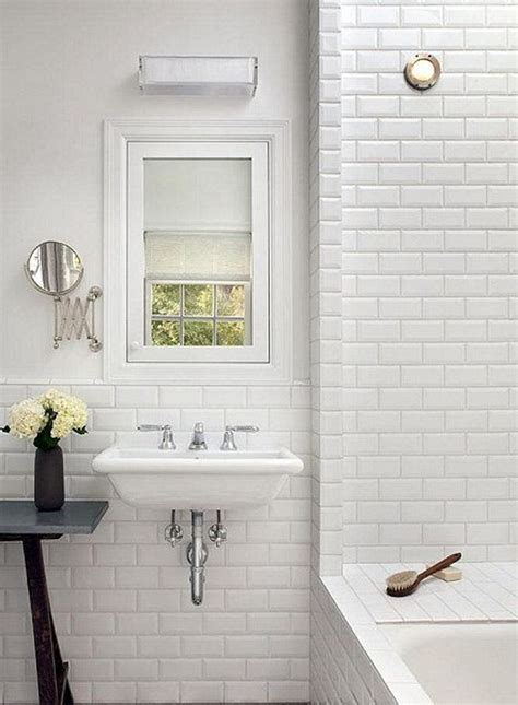 6 inch bathroom tiles tiles awesome 6 inch bathroom tiles 6 x 8 inch tiles porcelain tile 6x6 6x6 tiles