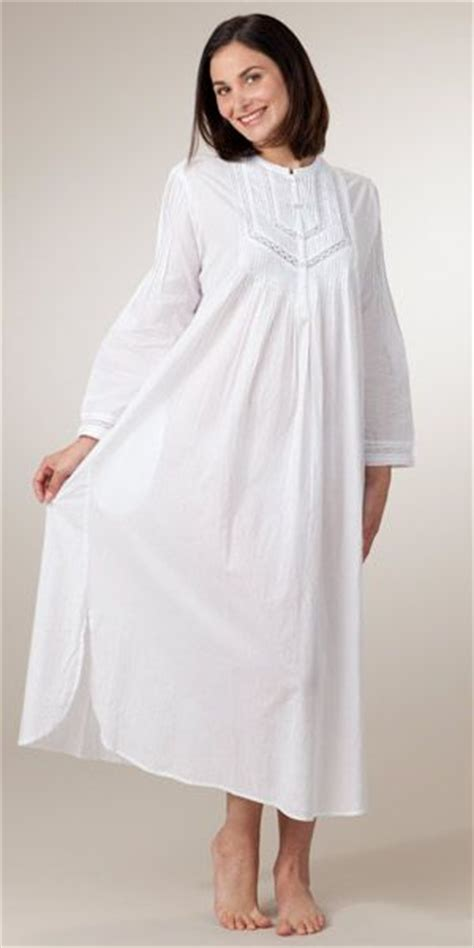 Set Maxi Jersey Real Pic Bm10731 295 best images about cotton nightgowns on