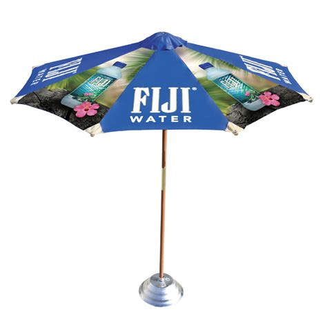 Custom Patio Umbrellas Custom Patio Umbrella Custom 6 5 Ft Aluminum Sunbrella Patio Umbrella With 100 Inch Large Ten