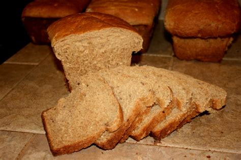 whole grains synonyms image gallery whole grain bread