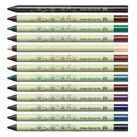 Pen Liner Silky 8 best my favourite things images on
