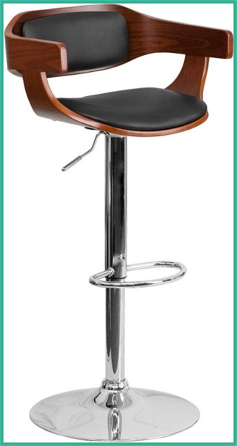 bar stools orlando fl largest selection of new used office furniture in