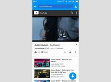 Keepvid for Android - Free download and software reviews ... Reviews On Keepvid