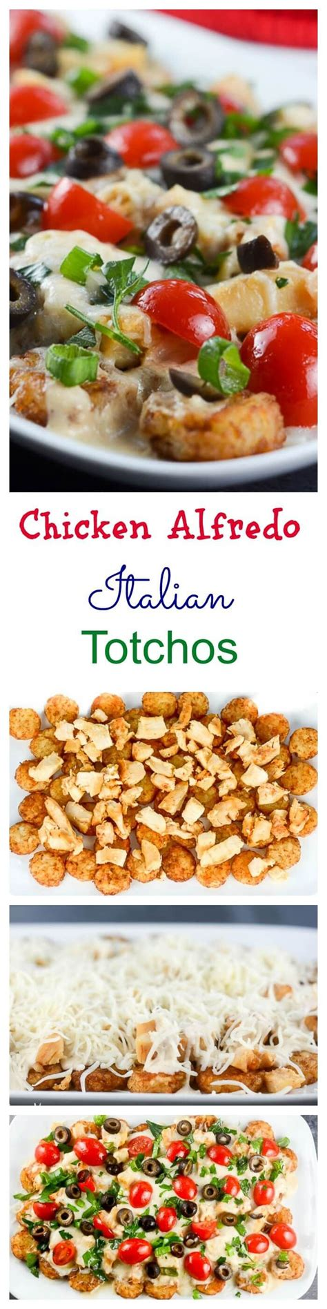 kid friendly italian appetizers 51235 best images about rh contributors on