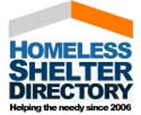 What Government Agency Helps Homeless Find Shelter Support The Homeless Shelter Directory
