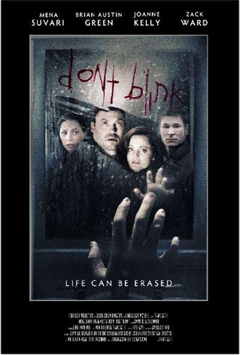 film horror misteri don t blink 2014 horror movie news horror movies best