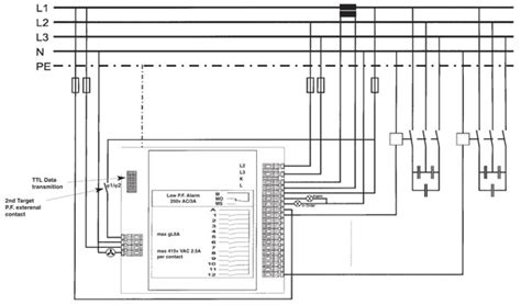 power wiring diagram get free image about wiring