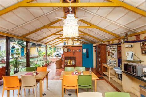 casa cottage bangalore casa cottage bangalore indien omd 246 och