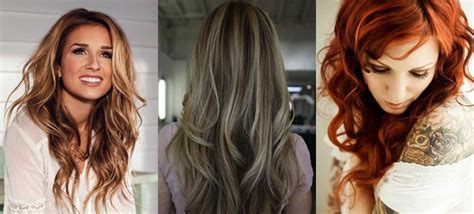 hair color fall 2013 2014 18 pictures to pin on pinterest kapsels en haarverzorging ombre