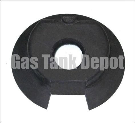 boat gas tank filler neck g4013 replacement gas tank filler neck boot for 1978 1982