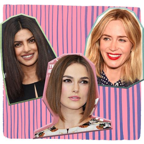 the most flattering haircuts for large foreheads byrdie uk the most flattering haircuts for large foreheads byrdie au