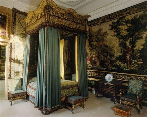 queen elizabeth bedroom burghley house queen elizabeth s bedroom photo credit