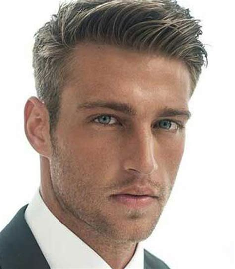 mens haircuts professional look 21 professional hairstyles for men