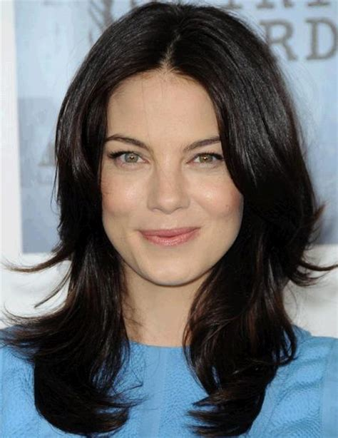 beautiful hairstyles for oval faces women s fave hairstyles beautiful hairstyles for oval faces women s fave hairstyles