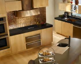 custom backsplashes cooktop splashes frigo design