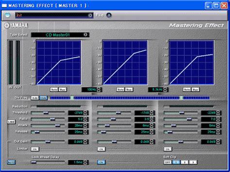 best mastering software modern isuess best audio mastering software reviews