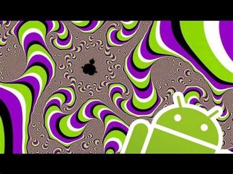 imagenes en 3d con movimiento para facebook crea imagenes en movimiento la mejor app youtube