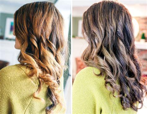 henna dye gray hair henna hair dye for covering gray hair detoxinista