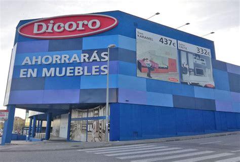 tiendas de muebles en badalona mostrando 237 culos por etiqueta tiendas de muebles en
