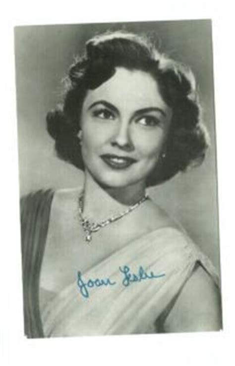Bio Ukuran Kecil joan blondell pre code biography foto gambar wallpaper 69