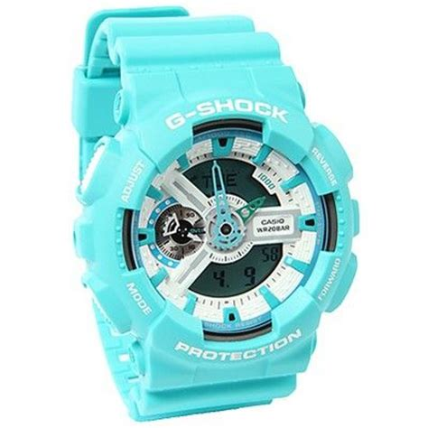 G Shock Gg1000 Black White best 25 g shock ideas on casio shock g shock