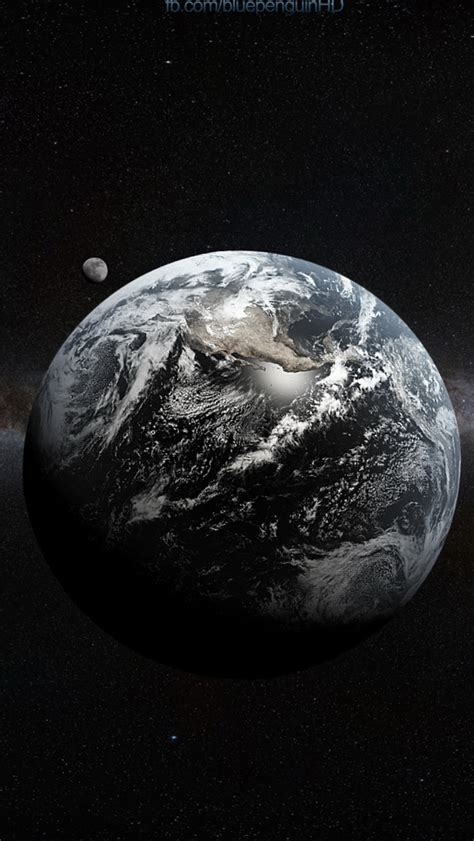 grey earth wallpaper iphone 5 space gray wallpaper images yama buddha images
