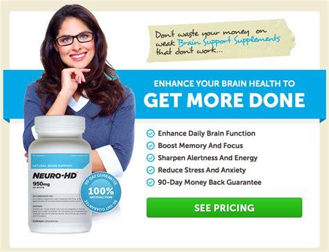 supplement ads dyne high calorie liquid dietary supplement 16 oz