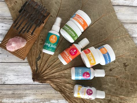 Oyin Handmade Funk Butter - oyin handmade award winning care for healthy happy hair