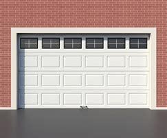 Garage Door Repair Bothell Company Garage Door Repair Bothell Wa